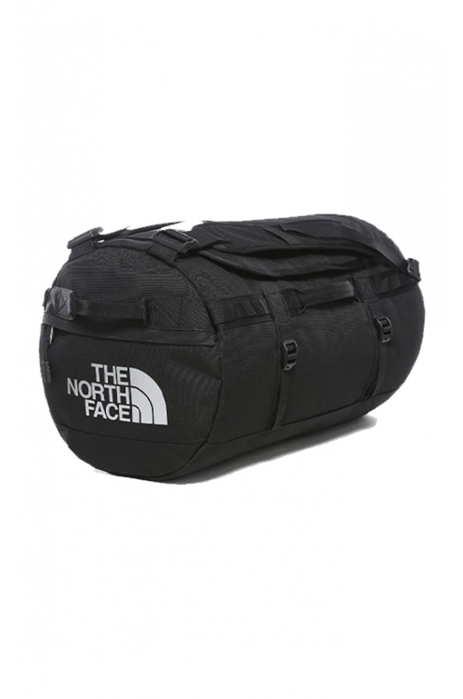 bagagerie-the-north-face-base-camp-duffle-small-50l-4