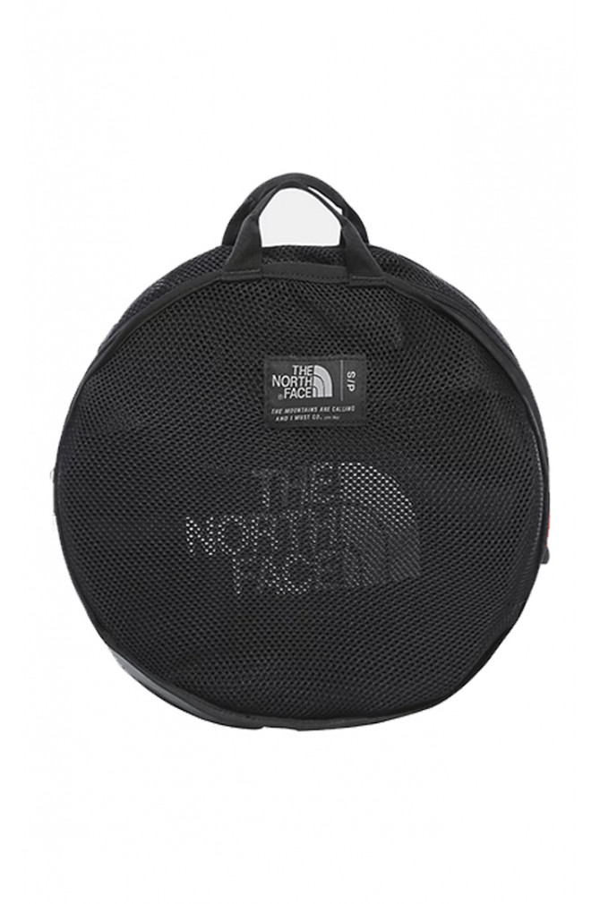 bagagerie-the-north-face-base-camp-duffle-small-50l-7