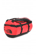 bagagerie-the-north-face-base-camp-duffle-small-50l