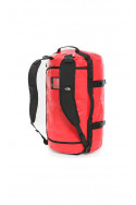 bagagerie-the-north-face-base-camp-duffle-small-50l-1