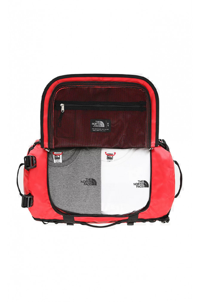 bagagerie-the-north-face-base-camp-duffle-small-50l-6