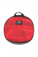 bagagerie-the-north-face-base-camp-duffle-small-50l-3