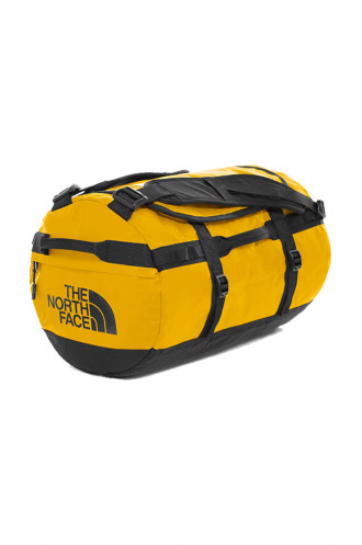 Duffle Bags The North Face Base Camp...