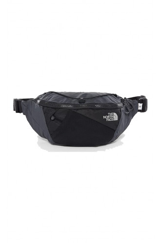 Banane & Pochette The North Face Lumbnical