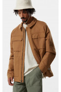 accessoires-the-north-face-rostoker-jacket-homme-2