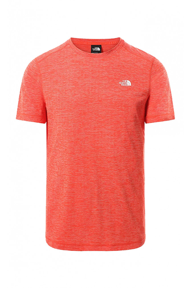 accessoires-the-north-face-lightning-t-shirt-homme-3