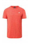 accessoires-the-north-face-lightning-t-shirt-homme