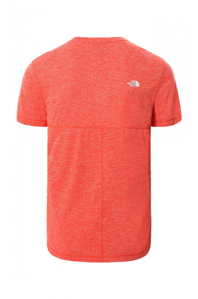accessoires-the-north-face-lightning-t-shirt-homme-4