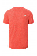 accessoires-the-north-face-lightning-t-shirt-homme-1