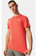 accessoires-the-north-face-lightning-t-shirt-homme-2