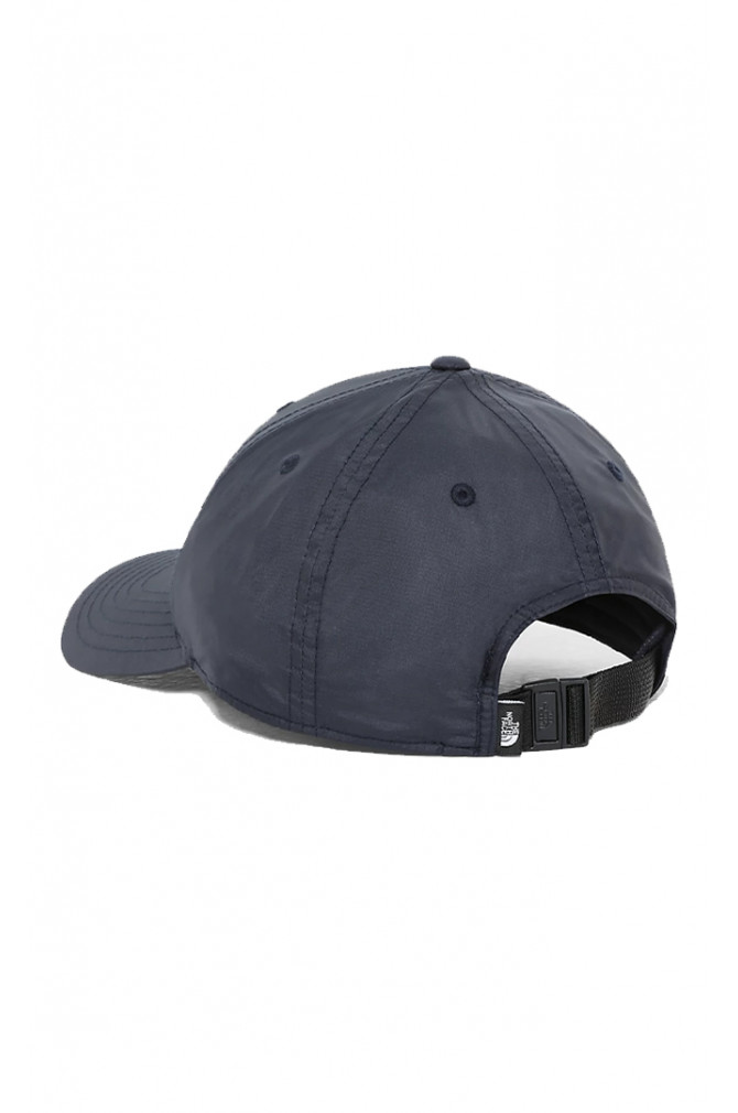 accessoires-the-north-face-recycled-3