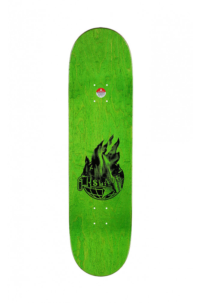 slave-skateboard-slave-team-commonwealth-8.5-deck-3