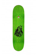 slave-skateboard-slave-team-commonwealth-8.5-deck-1