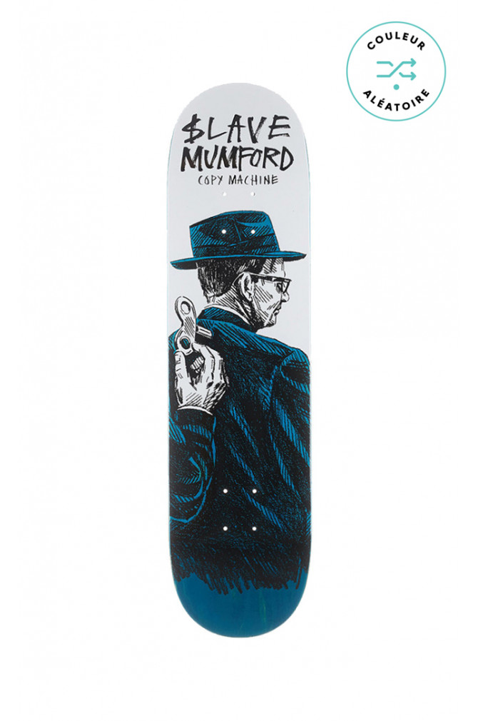 slave-skateboard-slave-copy-machine-mumford--8.125-deck-2