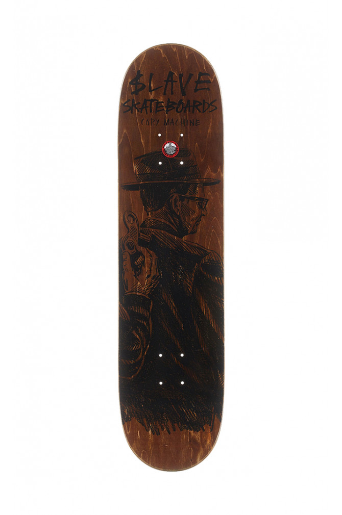 slave-skateboard-slave-copy-machine-mumford--8.125-deck-3