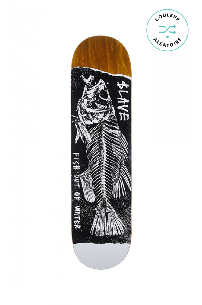 slave-skateboard-slave-fish-out-of-water-8.88-deck-2