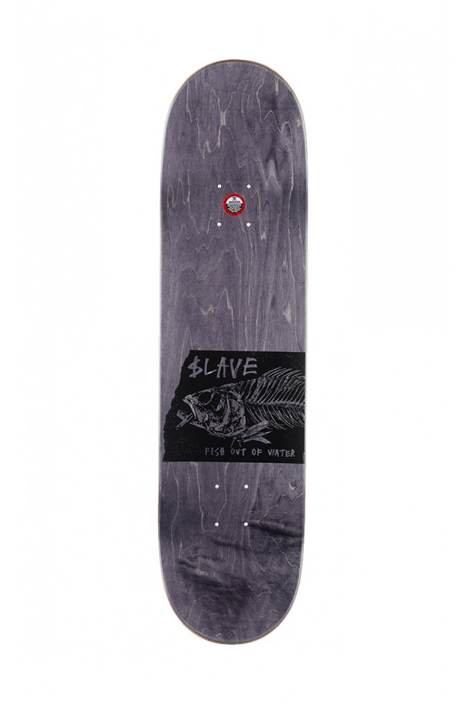 slave-skateboard-slave-fish-out-of-water-8.88-deck-3