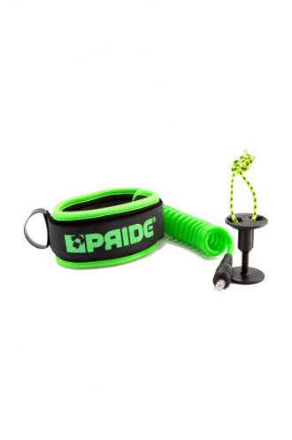 Leashs Pride Tristan Biceps Leash