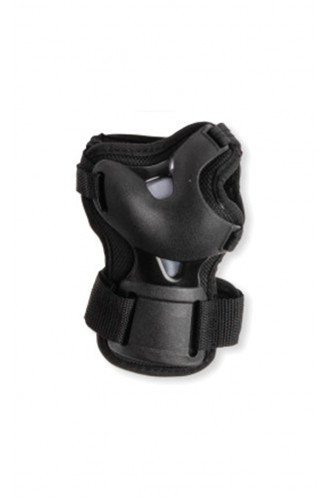 Protections Roller Rollerblade Skate Gear...