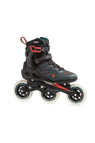 Bons Plans Roller Rollerblade Macroblade 110 3wd