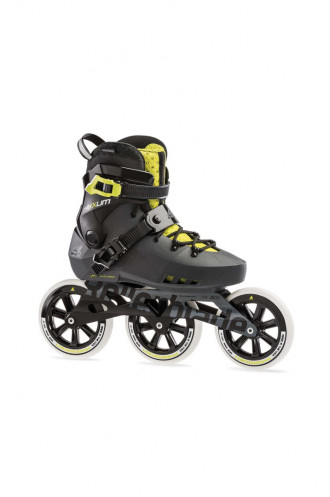 Patins Complets Rollerblade Maxxum Edge 125...