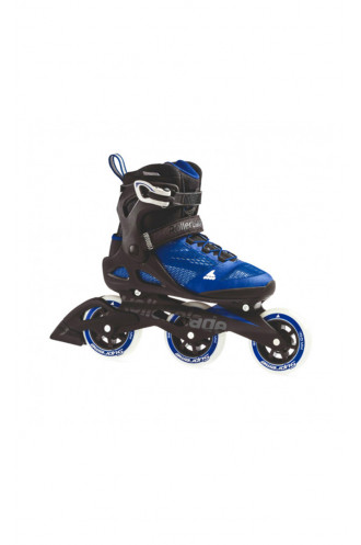 Patins Complets Rollerblade Macroblade 100...