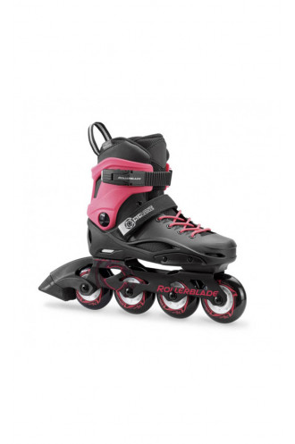 Patins Complets Rollerblade Cyclone G
