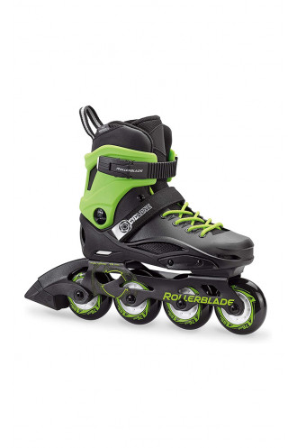 Patins Complets Rollerblade Cyclone