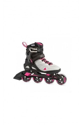Patins Complets Rollerblade Macroblade 80 W