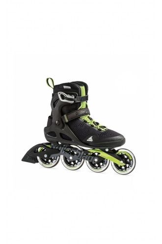 Patins Complets Rollerblade Macroblade 90