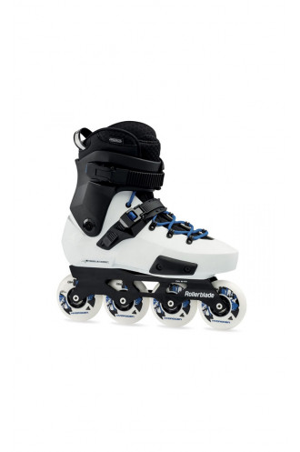 Bons Plans Roller Rollerblade Twister Edge X...