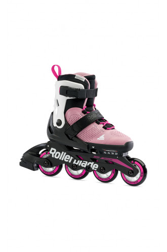 Patins Complets Rollerblade Microblade G