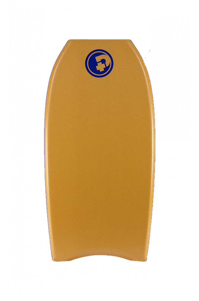 planches-bodyboard-pride-the-timeless-nrg+-hd-2