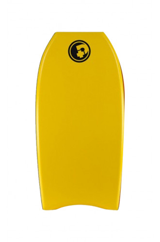 Bodyboard Pride The Timeless Nrg+ Hd