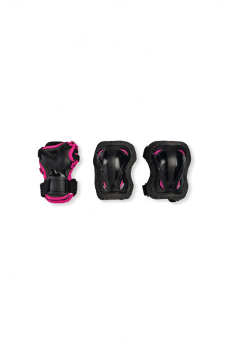 Kit de Protection Rollerblade Skate Gear...