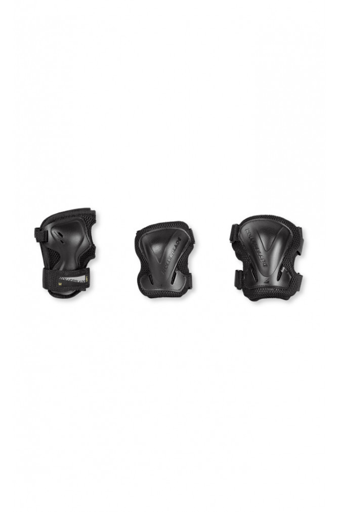 protections-rollerblade-evo-gear-junior-3-pack-2