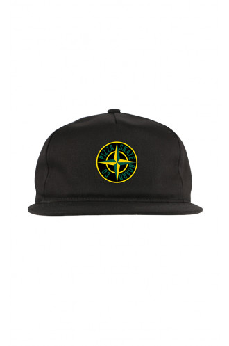 Casquettes Pizza Cap Pizza Stone
