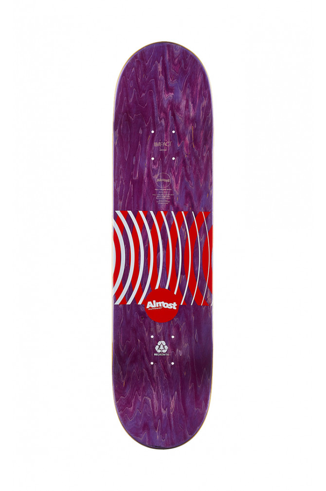 skateboard-almost-red-rings-8.0-x-31.6-deck-impact-cooper-wilt-3