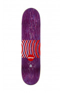 skateboard-almost-red-rings-8.0-x-31.6-deck-impact-cooper-wilt-1