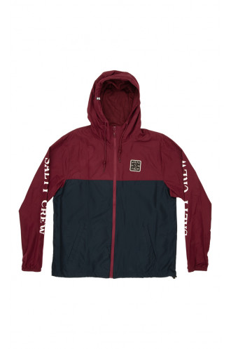Blousons & Manteaux Salty Crew S-hook Windbreaker