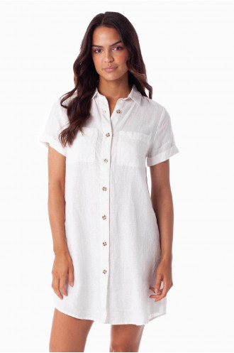 Robe Rhythm Marbella Dress