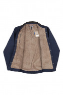 sweats-&-vestes-patagonia-isthmus-quilted-jacket-homme-2