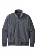 polaires-patagonia-woolyester-fleece-polaire-homme