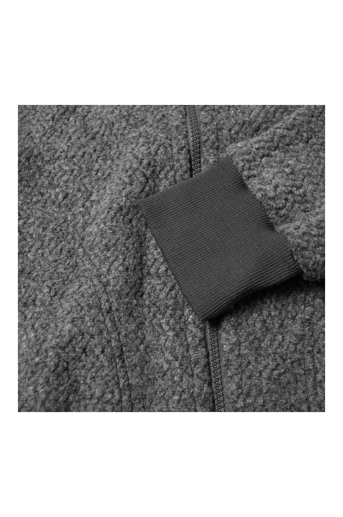 polaires-patagonia-woolyester-fleece-polaire-homme-5