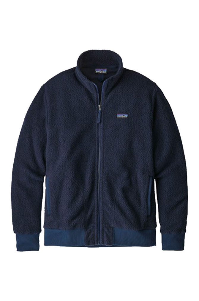 polaires-patagonia-woolyester-fleece-polaire-homme-2
