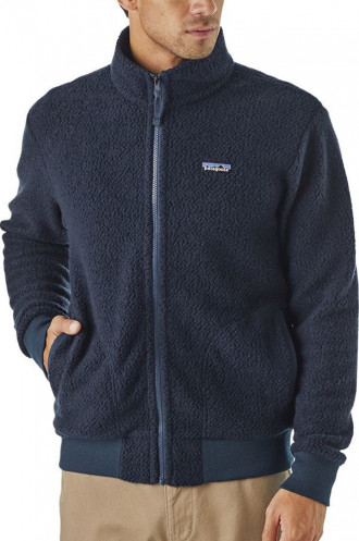 Polaires Patagonia Woolyester Fleece...