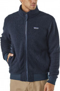 polaires-patagonia-woolyester-fleece-polaire-homme-1