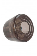 accessoires-2pk-stopper-with-bolts