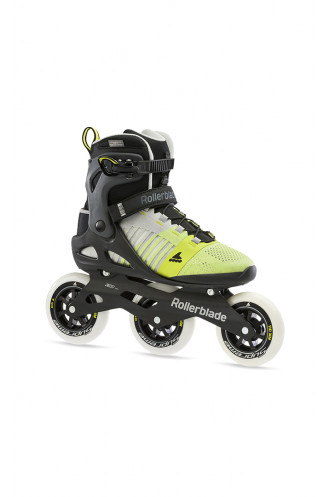 Patins Complets Rollerblade Macroblade 110...