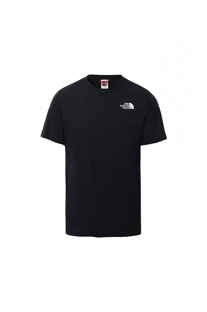 accessoires-the-north-face-redbox-t-shirt-homme-2
